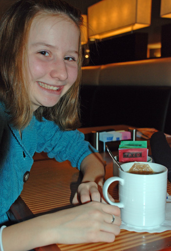 chicago-danielle-and-tea
