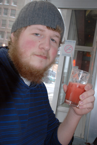chicago-dave-with-juice-at-orange