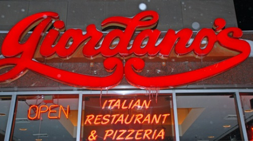 chicago-giordano-sign