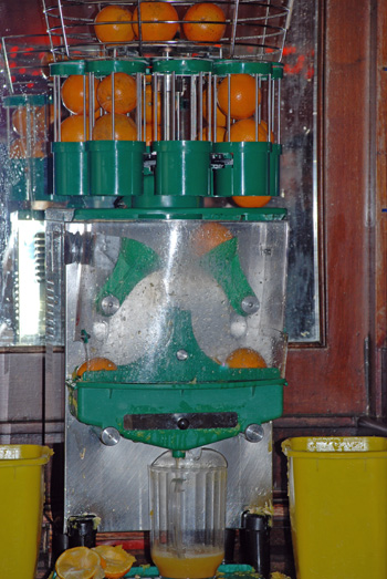 chicago-orange-machine
