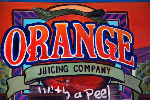 chicago-orange-restaurant