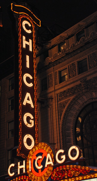 chicago-sign