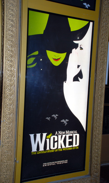 chicago-wicked-sign1