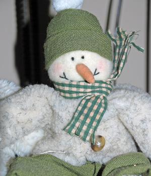 jan-6-blog-snowman