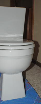 remodel-toilet-out