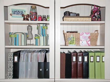 scraproom-ardmore-shelves