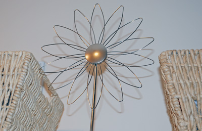 scraproom-metal-flower1