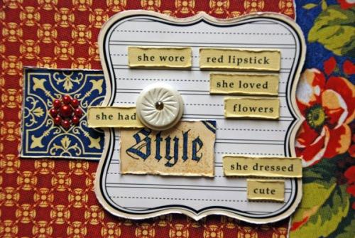 she-had-style-closeup-2