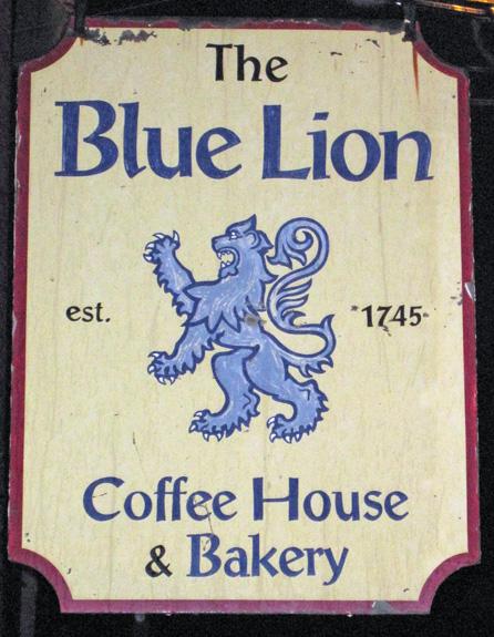 blue-lion-march-09