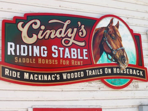 cindys-on-mackinaw-island1