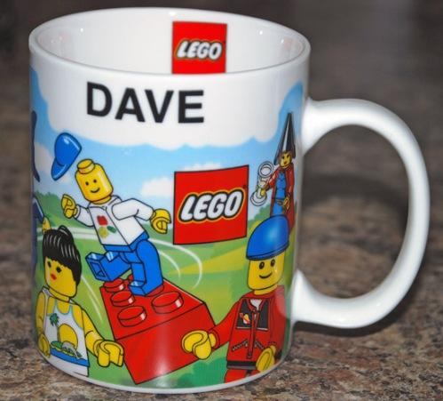 dave-leggo-cup