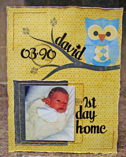 david-1st-day-home-resize-for-blog