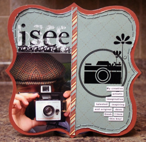 i-see1