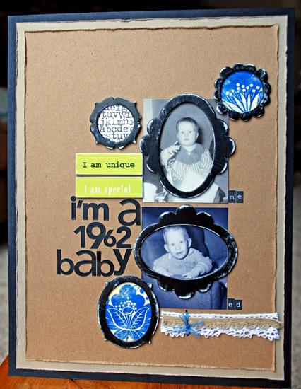 im-a-1962-baby2