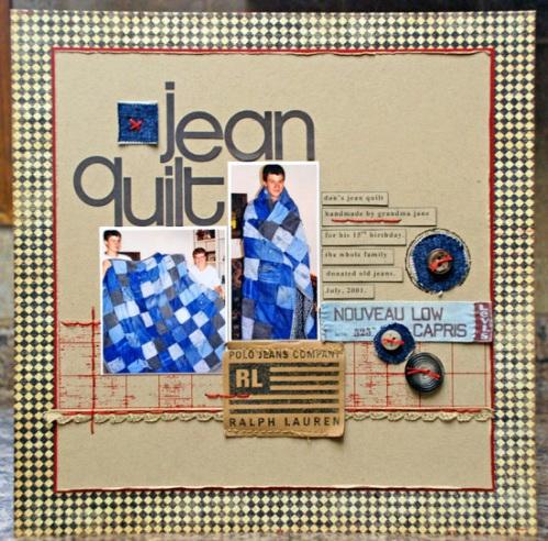 jean-quilt1