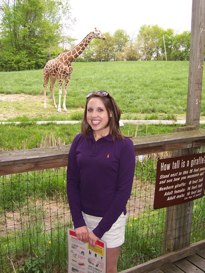 kate-and-the-giraffee