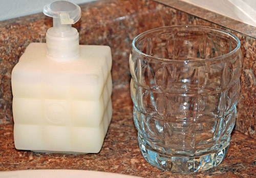 masterbath-soap-and-glass1