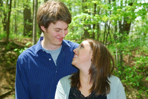 dan and kate #3 mothers day revised
