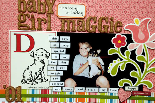 baby girl magge cu for blog